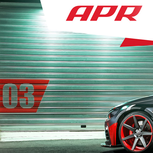 b ro f r grafik design b werbeagentur in waldshut tiengen f r kommunikation design. Black Bedroom Furniture Sets. Home Design Ideas